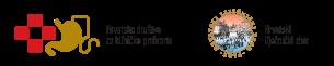 HDKP_HLZ : Brand Short Description Type Here.