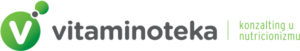 Vitaminoteka : Brand Short Description Type Here.